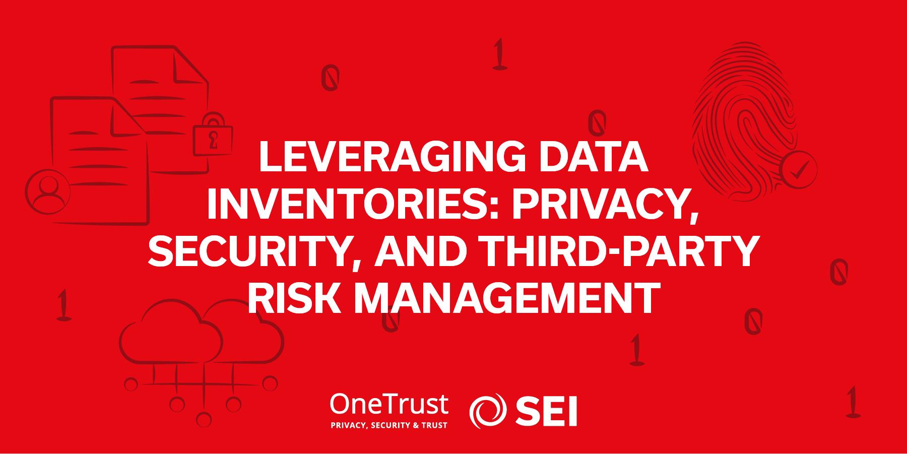 SEI_Data-Privacy-Webinar3_op1