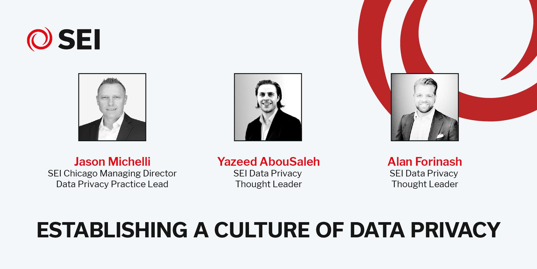 SEI_Establishing-a-Culture-of-Data-Privacy_v2-1